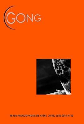 Gong 43
