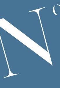 logo de l'association Ent'revues