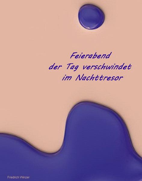 15 Friedrich Winzer