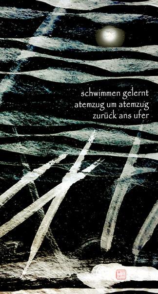 3 Kerstin Hirsch